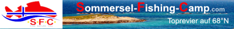 sommersel